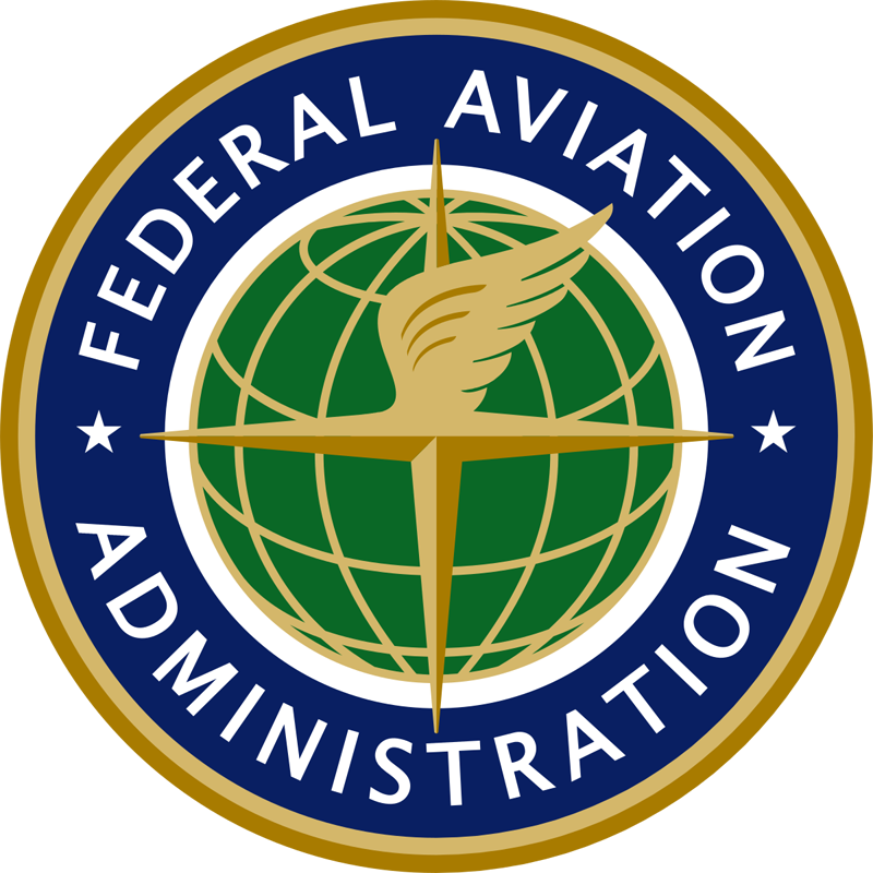 Federal Luftfahrt Administration (FAA) is drafting remote connectivity guidelines